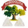 EcoAlgodoliva