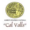 CalValls