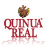 QuinuaReal